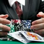 Stratégie pour gagner au poker