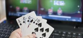 10 conseils pour bien jouer au poker en ligne