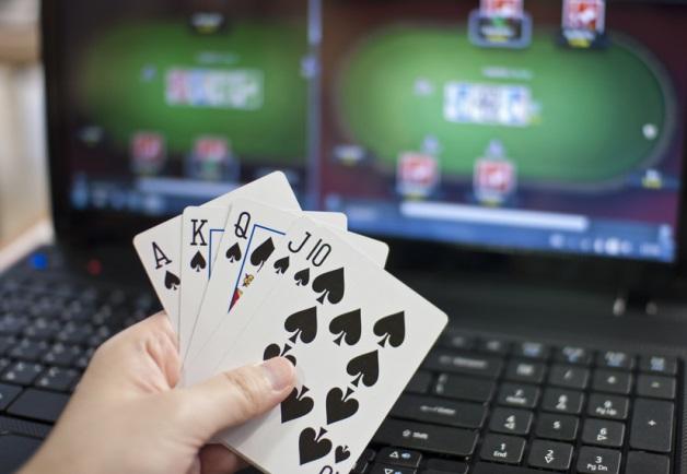 Gagner au poker en ligne