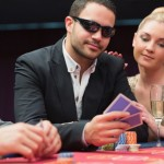 Regles du Texas Hold'em poker