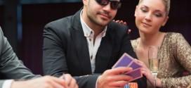 Règles du Texas Hold'em Poker