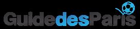 GuidedesParis.com
