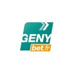 Genybet logo
