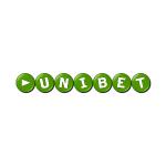 Unibet turf logo